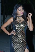 Sai Akshatha Spicy Pics  Exclusive 43.JPG