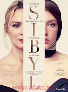 مشاهدة مشاهدة فيلم sibyl 2019 مترجم