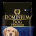 Dominium Dog Premium