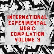 VA - Broken tape records presents: International experimental music compilation (300 way split)
