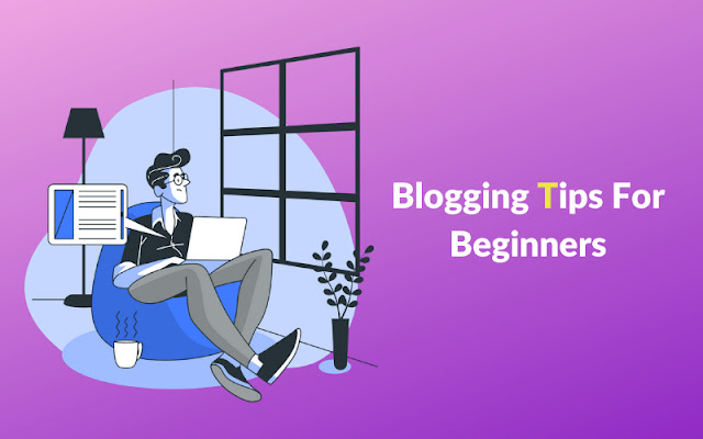 Top 20 blogging tips for beginners (that actually work)