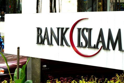 Waktu Operasi Bank Islam Di Malaysia