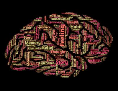 Cara Membuat Mind Mapping di Laptop dengan Dua Pilihan Mudah