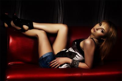 Tania, 30 Jahre - hübsche bulgarische Single Frau