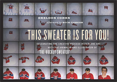 http://ecwpress.com/products/this-sweater-is-for-you