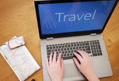 Booking a Guided Tour in Mexico