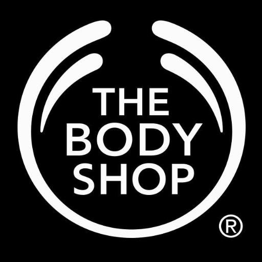 Beurre Corporel Duo Pois de Senteur - The Body Shop