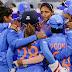 टी-20 विश्व कप 2020 ने रचा इतिहास, महिला क्रिकेट इतिहास में सर्वाधिक बार देखा गया टूर्नामेंट