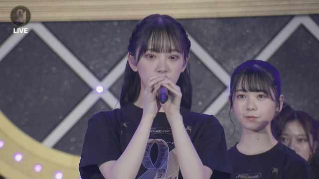 210223 NOGI 9th YEAR BIRTHDAY