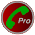 Download Automatic Call Recorder Pro v5.30 (Paid Apk) for FREE