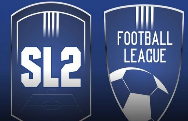 Eπανέναρξη της Super League 2 και το μέλλον της Football League, μέσω πιθανής αναδιάρθρωσης