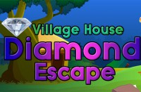 SiviGames Village House D…