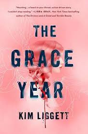https://www.goodreads.com/book/show/43263520-the-grace-year?ac=1&from_search=true
