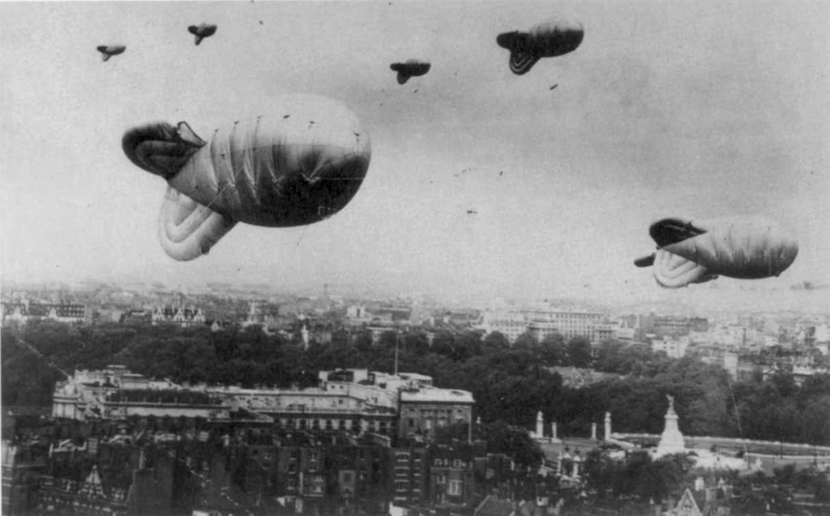 13 Fascinating But Lesser Known Facts About WWII