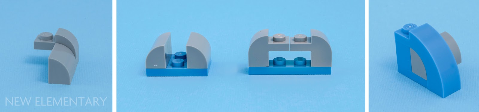 [Image: 09slopesB-New-LEGO-parts-review-10261-Ro...aster-.jpg]