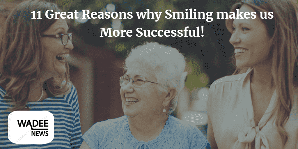 11 great reasons why smiling makes us more successful,smiling,success,smile,how to be more successful,great success,reasons to smile,keep smiling quotes,importance of smiling quotes,11 ways to never look bad in a photo again,why i look ugly in photos,reasons,quotes about smiling and being happy,beyond scared straight season 4 episode 3,psychology of smiling,similing,smile quotes images