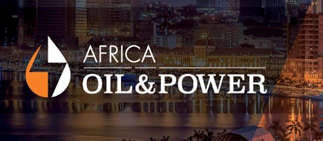 AFRICA OIL & POWER | Le rendez-vous de Paris