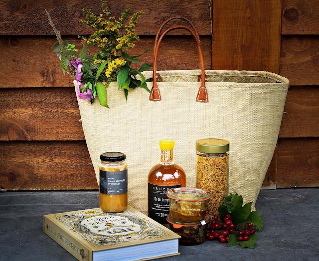 suggestion,cadeau,miel,anicet,miesldanicet,fermeneuveemmanuellericardphoto