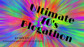 https://klling.wordpress.com/ultimate-70s-blogathon/
