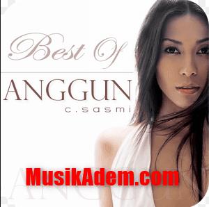 Download Lagu Lawas Anggun C. Sasmi Full Album Mp3