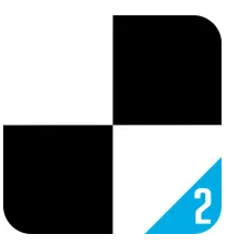 Piano Tiles 2 APK Mod Terbaru v1.2.0.815 For Android