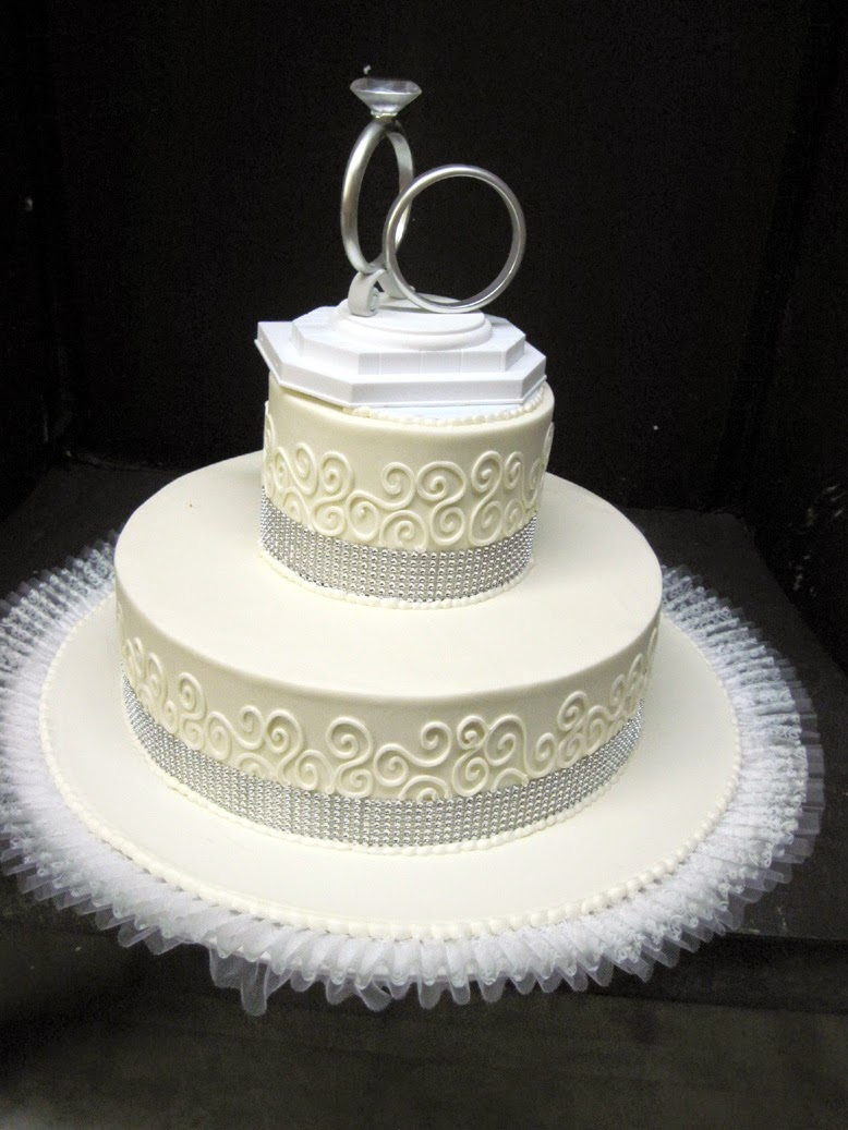 vegan wedding cakes los angeles pin 21566