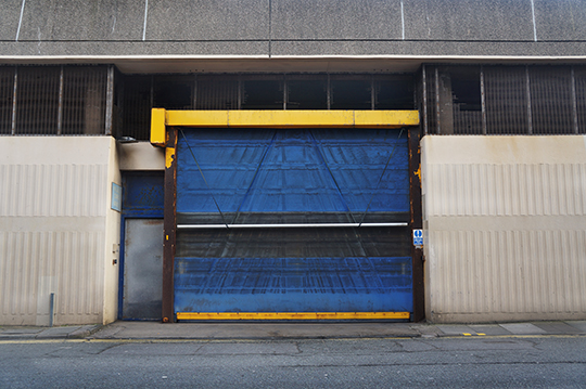 nowhere in particular, urban photography, contemporary, urban photo, street photography, concrete, industrial,