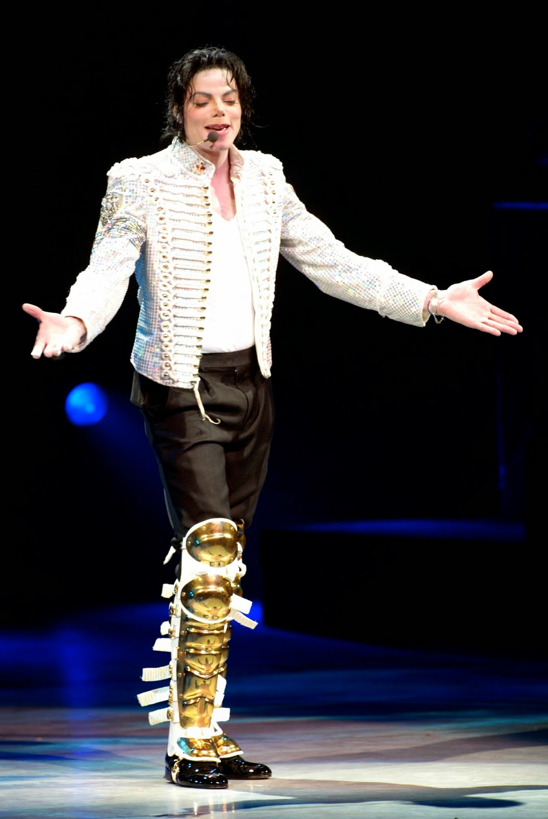 Lovable Images: Michael Jackson HD WallPapers Free ...