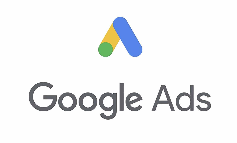 Как обратиться в техподдержку Google Реклама, Adwords, Google Ads