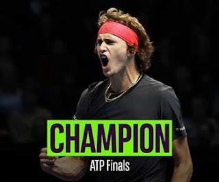https://1.bp.blogspot.com/-CzXF1ZWwEjw/XRfStUcuJ9I/AAAAAAAAG8Y/Yx3kyAXekr0sA1q9_dCi8W9QGWvqCTNngCLcBGAs/s320/Pic_Tennis-_0293.jpg