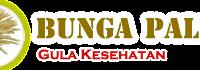 Lowongan Kerja CV Bunga Palm Gula Kesehatan Februari 2021