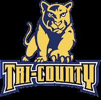 Tri-County RVTHS