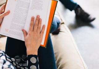Ikuti 5 Tips Ini untuk Mengenal Diri Sendiri Lebih Dalam
