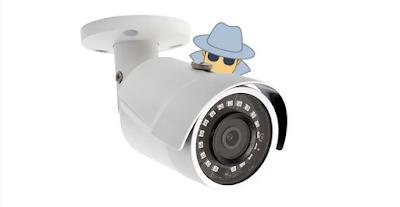 cámara-que-espía-al-usuario