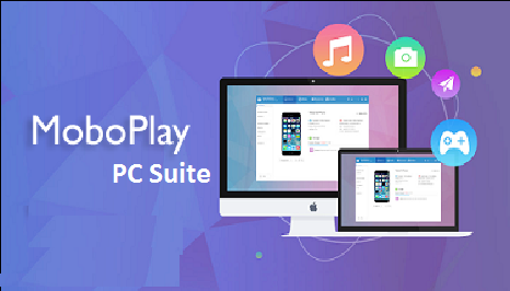 Download-Moboplay-PC-Suite