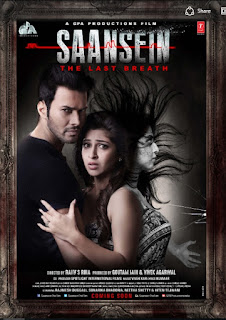 SAANSEIN release postponed till further notice