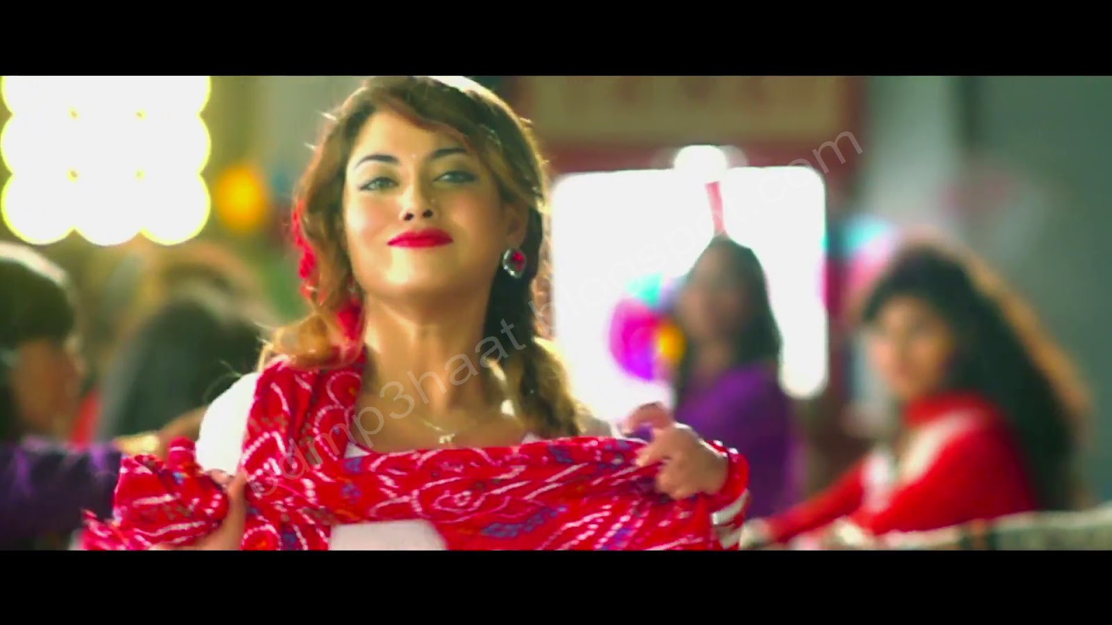 Boisakhi Rong New Full Hd Video Song Imran Milon 2016 Bangla Music Video Free Download Mobo Music Download Site