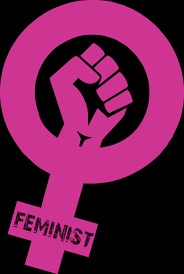 الفيمنست (النسوية).