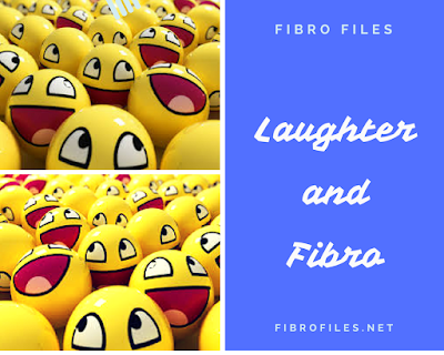 Fibromyalgia and Laughter
