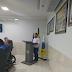Brejo dos Santos-Projeto que altera o nome do Sítio Sossego é aprovado