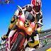 تحميل لعبة Real Bike Racing MOD للأندرويد