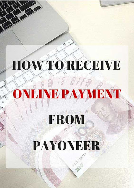 Make Money Online With Payoneer Partners sites: How to make money with payoneer affiliate program: open a us bank account non-resident: us bank account for non residents