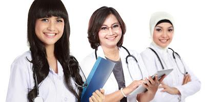 Perhatikan Hal Berikut Sebelum Membeli Produk Asuransi Kesehatan Syariah