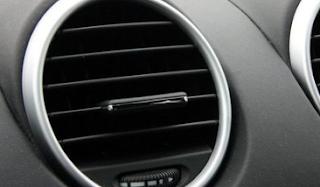 Perlu Diketahui, Inilah Faktor Penyebab AC Mobil Tidak Dingin