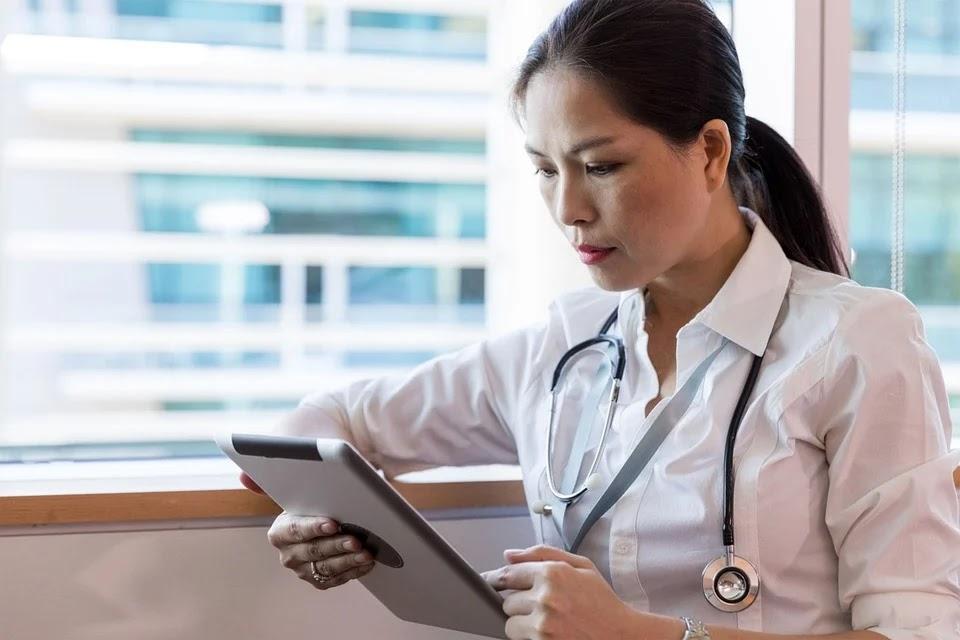Profilaktyka chorób kobiecych - jak powinna wyglądać kobieca profilaktyka?