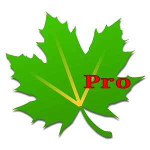 Greenify PRO (Donation Package) v3.7 Cracked Apk Download