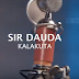 Sir Dauda - Kalakuta (Clicks & Tones) | Watch Video
