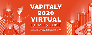 Vapitaly Virtual 2020