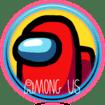 تحميل لعبة Among Us لأجهزة الويندوز