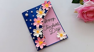 Teachers%2Bday%2Bcard%2B%25288%2529